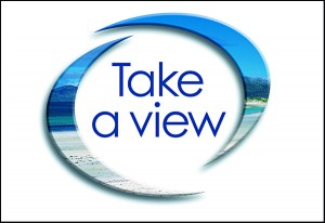 Take_A_View_Logo