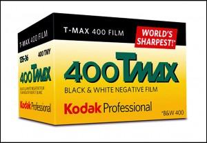 T-Max_400