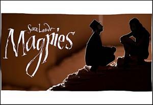 Magpies_Sara_Lando