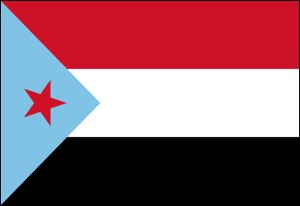 South_Yemen_Flag copy