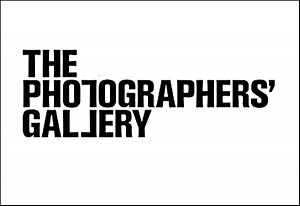 The_Photographers_Gallery_logo