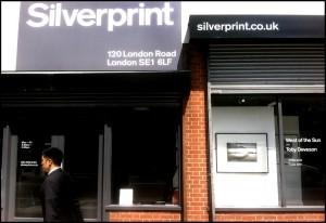West_of_the_Sun_Silverprint_2014