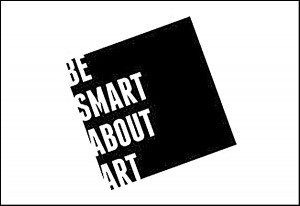 BSAA_Logo