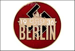 Barbara_Wace_Berlin_Olympics