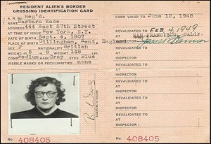 Barbara_Wace_US_Alien_Card