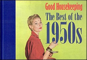 Barbara_&_Anne_Good_Housekeeping_cover