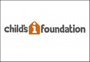 Childs_I_Foundation_Logo