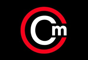 Combined_Mind_Logo