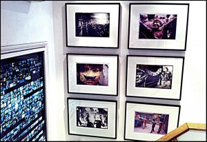 Howies_Exhibition