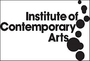 ICA_Logo