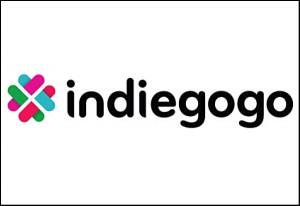 Indiegogo_Logo