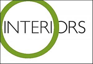 Interiors-By_Tiffany_logo