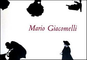 Mario_Giacomelli_Book