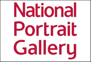 National_Portrait_Gallery_Logo