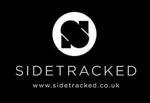 Sidetraacked_Logo