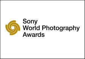 Sony_WPO