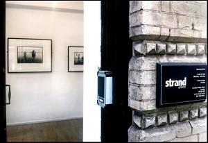 Still_from_Exhibition_2213