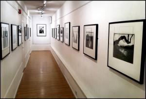 Strand_Gallery_2012