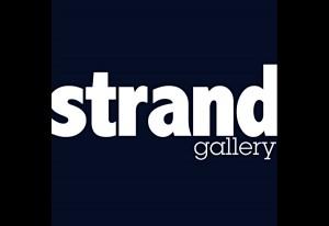 Strand_Gallery_Logo
