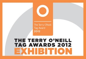Terry_ONeill_Awards