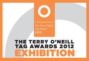 Terry_ONeill_Awards