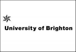 University_of_Brighton_Logo
