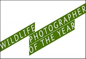 Wildlife_Photographer_of_the_year_Logo