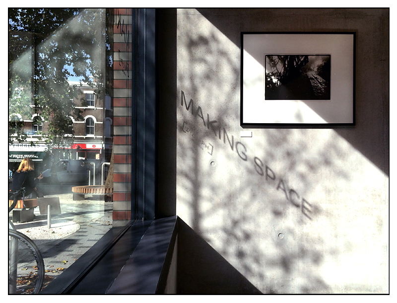 Exhibitions_WALPH_Library_01