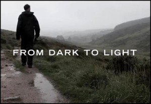 From_Dark_to_Light_Thumbnail