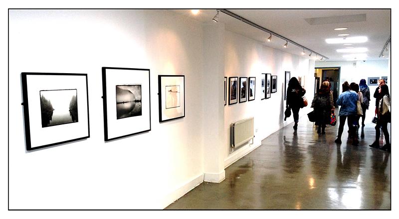 Exhibitions_Artefacts_Canterbury_by_Sebastian_Edge_January_2014