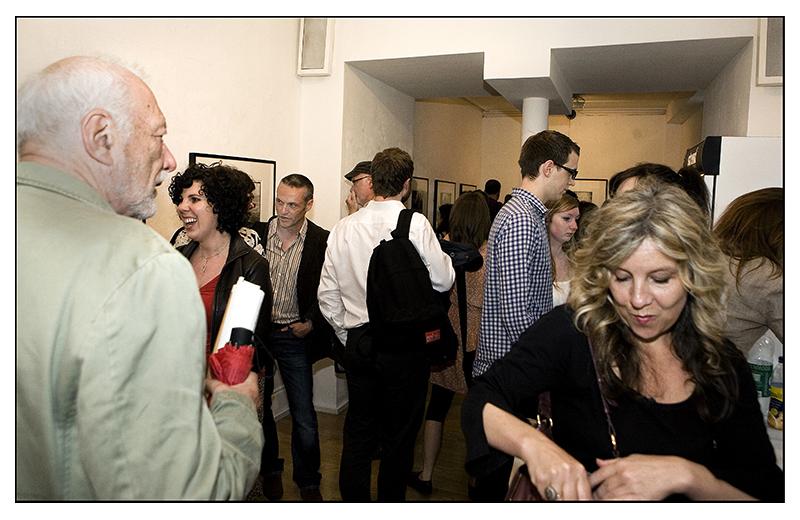 Exhibitions_Skills_Strand_07