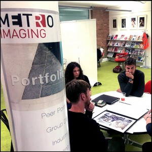 Folio_Review_Session_with_Metro_Imaging_&_Ideas_Tap_01