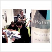 Folio_Review_Session_with_Metro_Imaging_&_Ideas_Tap_02