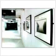 Shop_Image_F22-20A_in_Situ