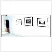 Shop_Image_F22-20A_in_Situ_02