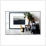 Shop_Image_Courtesy_Predella_House_&_Arnis_Photography