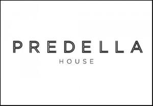 Blog_Predella_House_web_logo