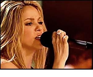 Showreel_Shakira_She_Wolf_thumbnail