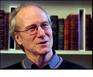 Showreel_William_Hurt_Interview_thumbnail