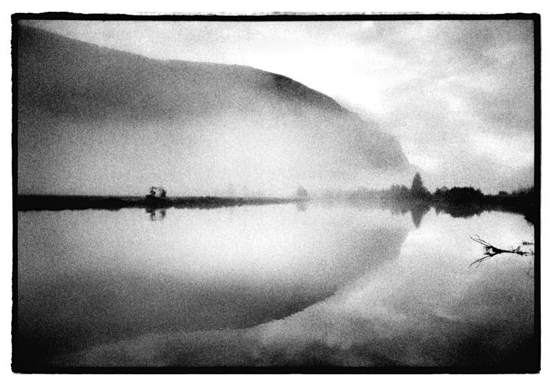 Portfolios_Landscape_10