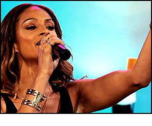 Showreel_Alesha_Dixon_Sunday_Brunch_14_June_2015