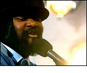 Showreel_Gregory_Porter_Weekend_June_2014