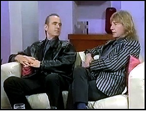 Showreel_Richard_Judy_Status_Quo_21_sept_2002