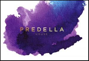 Blog_Predella_House