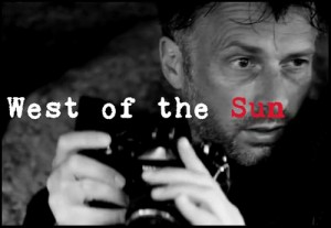 Blog_West_of_the_Sun_Trailer