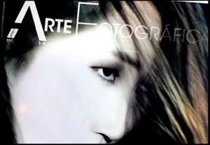 Blog_Arte_Fotografica_67