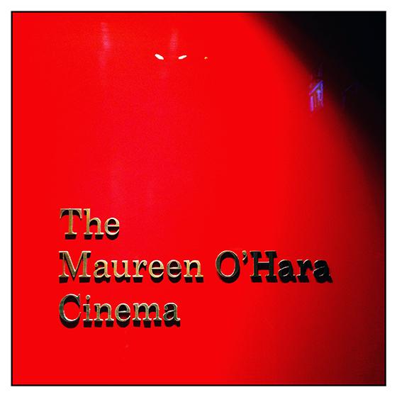 Talk_Events_Door_to_Cinema_November_2016