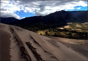 Blog_Great_Sand_Dunes_National_Park_Valley_September_2016