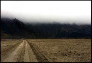 Blog_Odadahraun_Desert_Iceland_Aug_2015